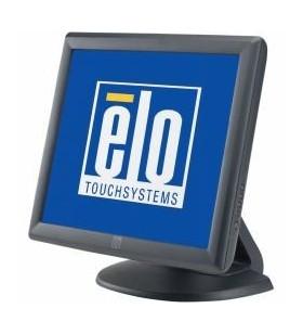 1715L 17-inch LCD Desktop,...