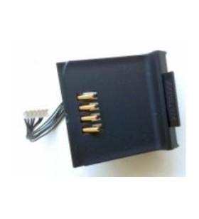 REPLACEABLE CONTACTS RC-9000/.