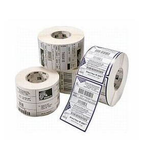 Label, Paper, 51x32mm...