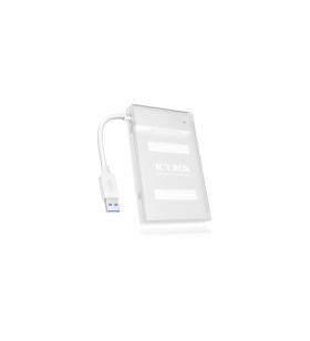 ICYBOX IB-AC603 Cablu...