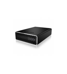 ICYBOX IB-RD2253-U31 IcyBox...