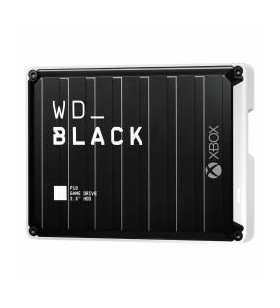 WD BLACK P10 GAME DRIVE/FOR...