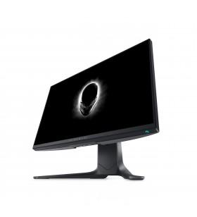 "Alienware AW2521HFL 62,2 cm (24.5"") 1920 x 1080 Pixel Full HD LCD Negru"