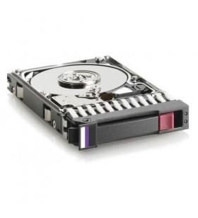 Hard Disk server HP J9F49A...