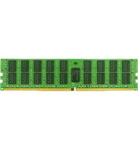 Synology 32GB ECC RDIMM Memory