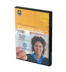 CardStudio 2.0 Classic -...