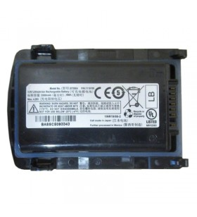 ST3004 - Li-Ion Battery for...