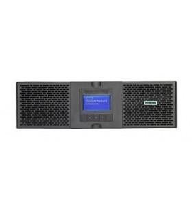 G2 R6000 3U IEC/230V 9OUT...
