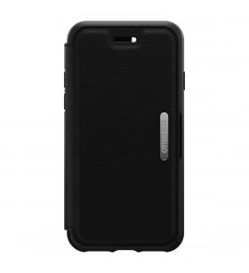 OtterBox iPhone 7/8/SE 20...