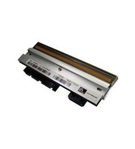 Kit Printhead 300dpi 105SL...