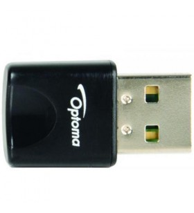 OPTOMA SP.71Z01GC01 WUSB...