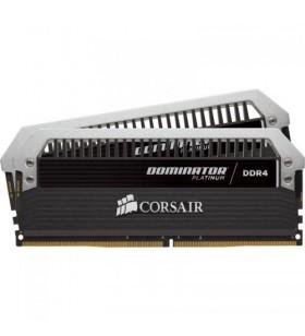 CORSAIR CMD8GX4M2B3866C18...