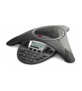 SOUNDSTATION IP 6000 CONF...