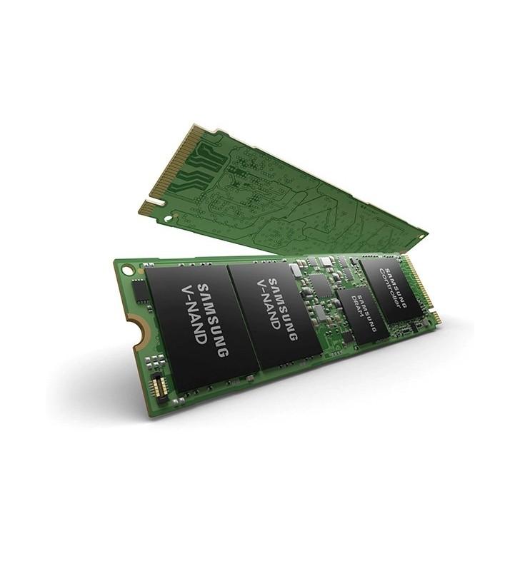 Samsung PM981 M.2 2000 Giga Bites PCI Express 3.0 TLC NVMe