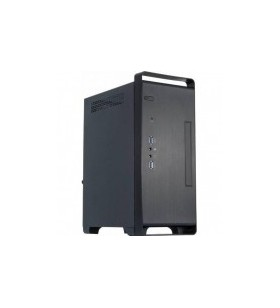 CHF BT-04B-U3-350BS PC case...