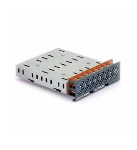 16 DEVICE PORT USB I/O...