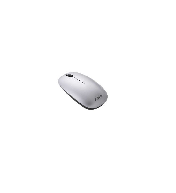 ASUS MW201C mouse-uri RF Wireless + Bluetooth Optice 1600 DPI Ambidextru