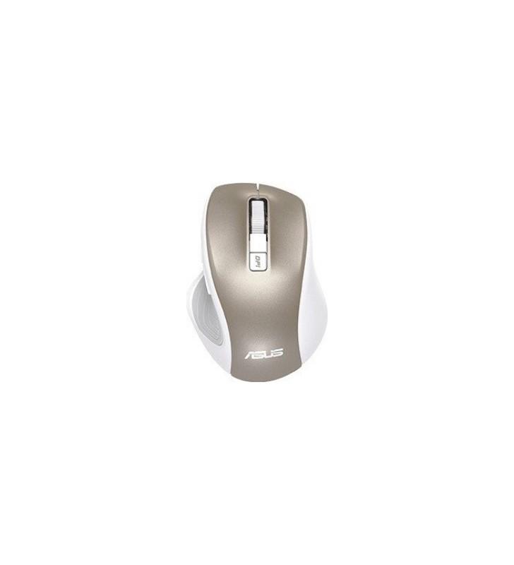 ASUS MW202C mouse-uri RF fără fir IR LED 4000 DPI Mâna dreaptă