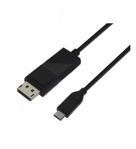 05M USBC - DP M/M 4K...