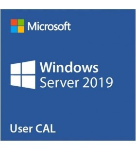 HPE Microsoft Windows...