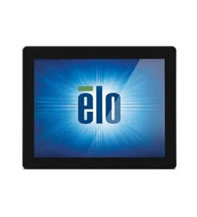 1590L, 15-inch LCD (LED...