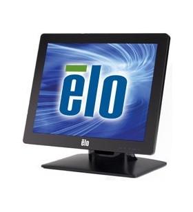 1517L 15-inch LCD (LED...