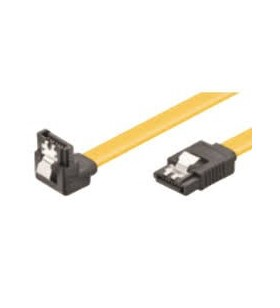 M-Cab 7008005 SATA cable 1...