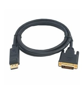 M-Cab 7003470 video cable...