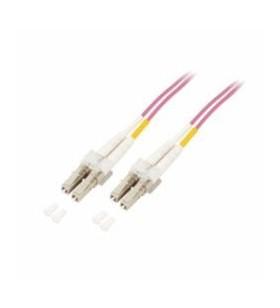 M-Cab 7003407 fibre optic...