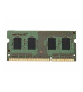Panasonic CF-BAZ1708 memory...