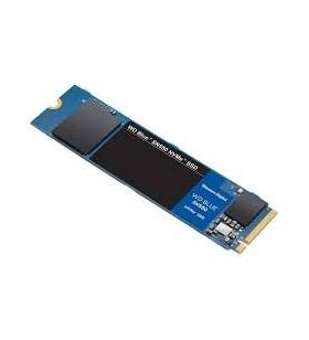 WD BLUE SN550 SSD...