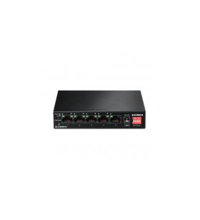 EDIMAX ES-5104PH v2 Edimax...