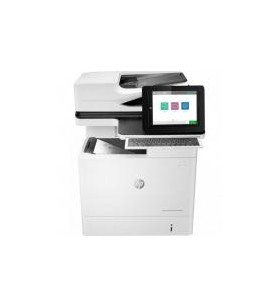 HP 3GY16A MFC E62665H...