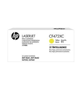 HP CF472XC TONER CONTRACT...