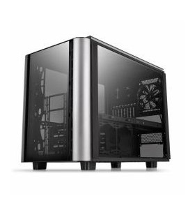 LEVEL 20 XT/CUBE CHASSIS