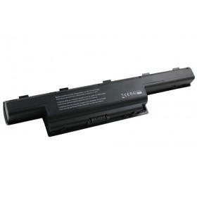 V7 V7EA-AS10D319C piese de schimb pentru calculatoare portabile Baterie