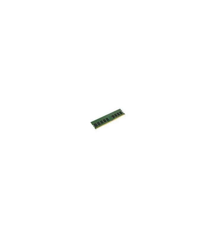 Kingston Technology KSM29ED8 32ME module de memorie 32 Giga Bites DDR4 2933 MHz CCE