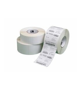 LABEL PAPER Z-PERFORM 1000D...