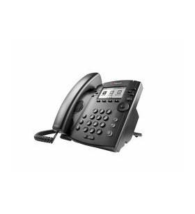 VVX 311 DT PHONE GIGABIT...