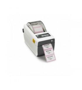 DT Printer ZD410 Healthcare...