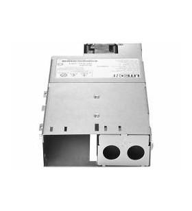 HP 745813-B21  Server RPS...