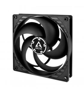 ARCTIC P14 Carcasă calculator Distracţie 14 cm Negru