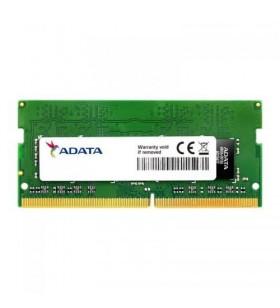 ADATA AD4S2666J4G19-S ADATA...