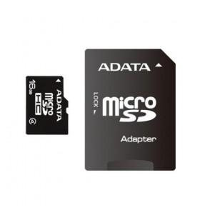 ADATA AUSDH16GCL4-RA1 Card...