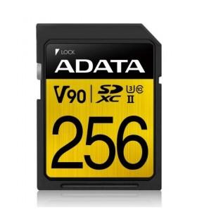 ADATA ASDX256GUII3CL10-C...