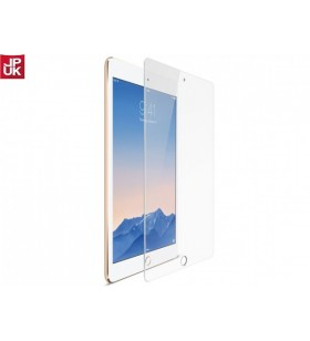 ARMORED TEMPERED GLASS...
