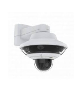 AXIS Q6010-E 50HZ OR 360C...