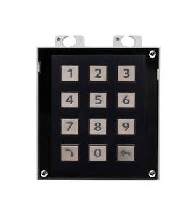 ENTRY PANEL KEYPAD...