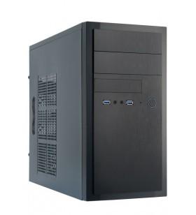 Chieftec HT-01B-OP computer...