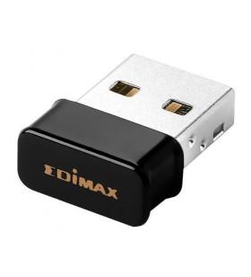 EDIMAX EW-7611ULB Edimax...